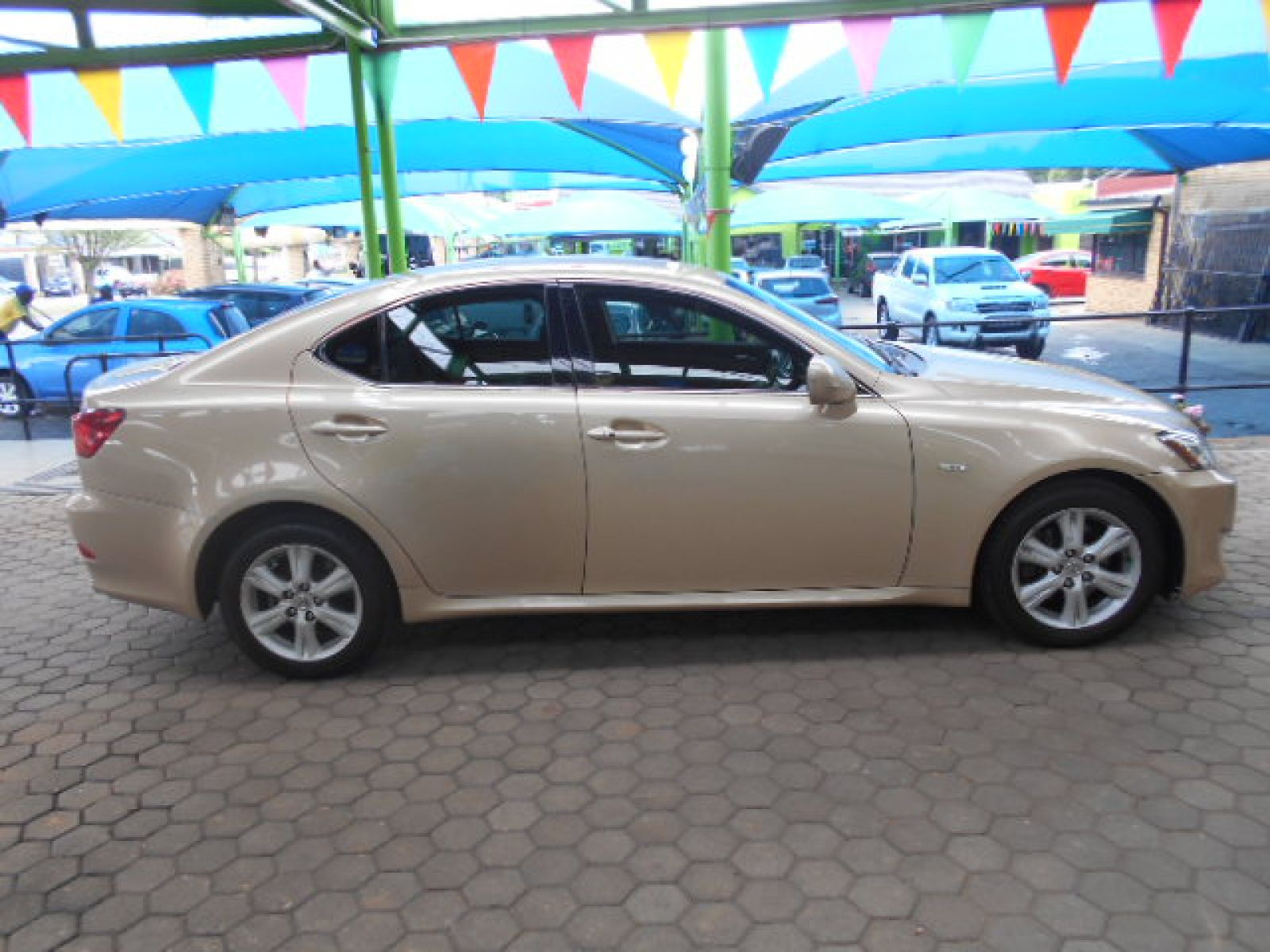 a is sale new rare f just for like miles lexus on cars