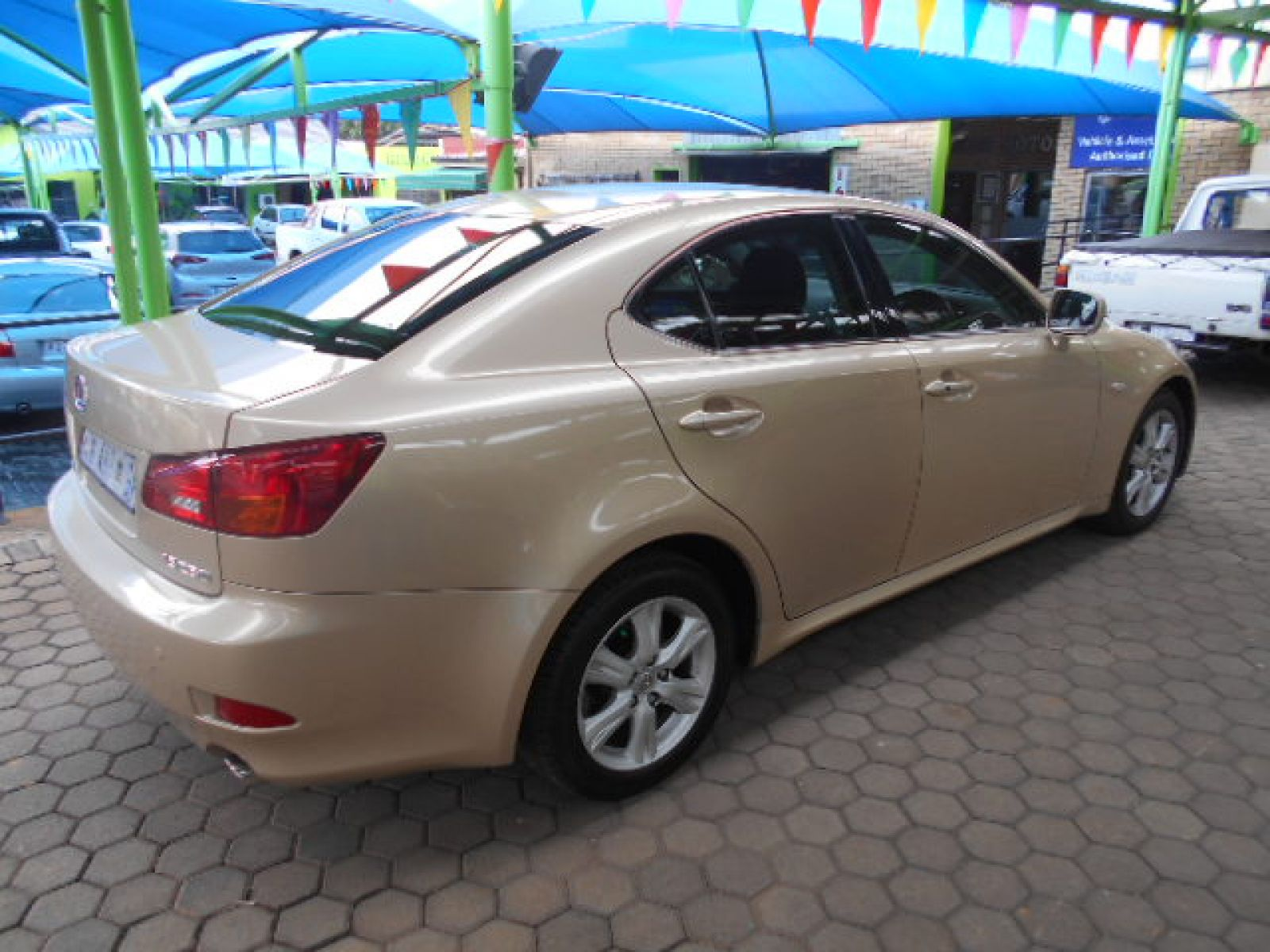 moibibiki price is sale for lexus pictures modifications