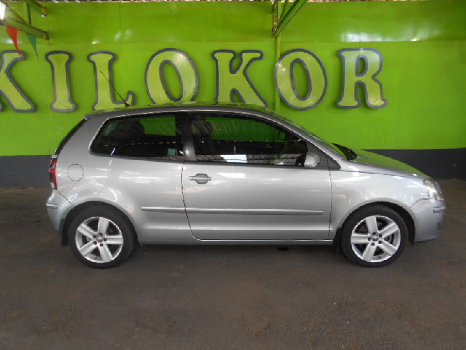 Polo Tdi For Sale In Gauteng Olx | Toffee Art