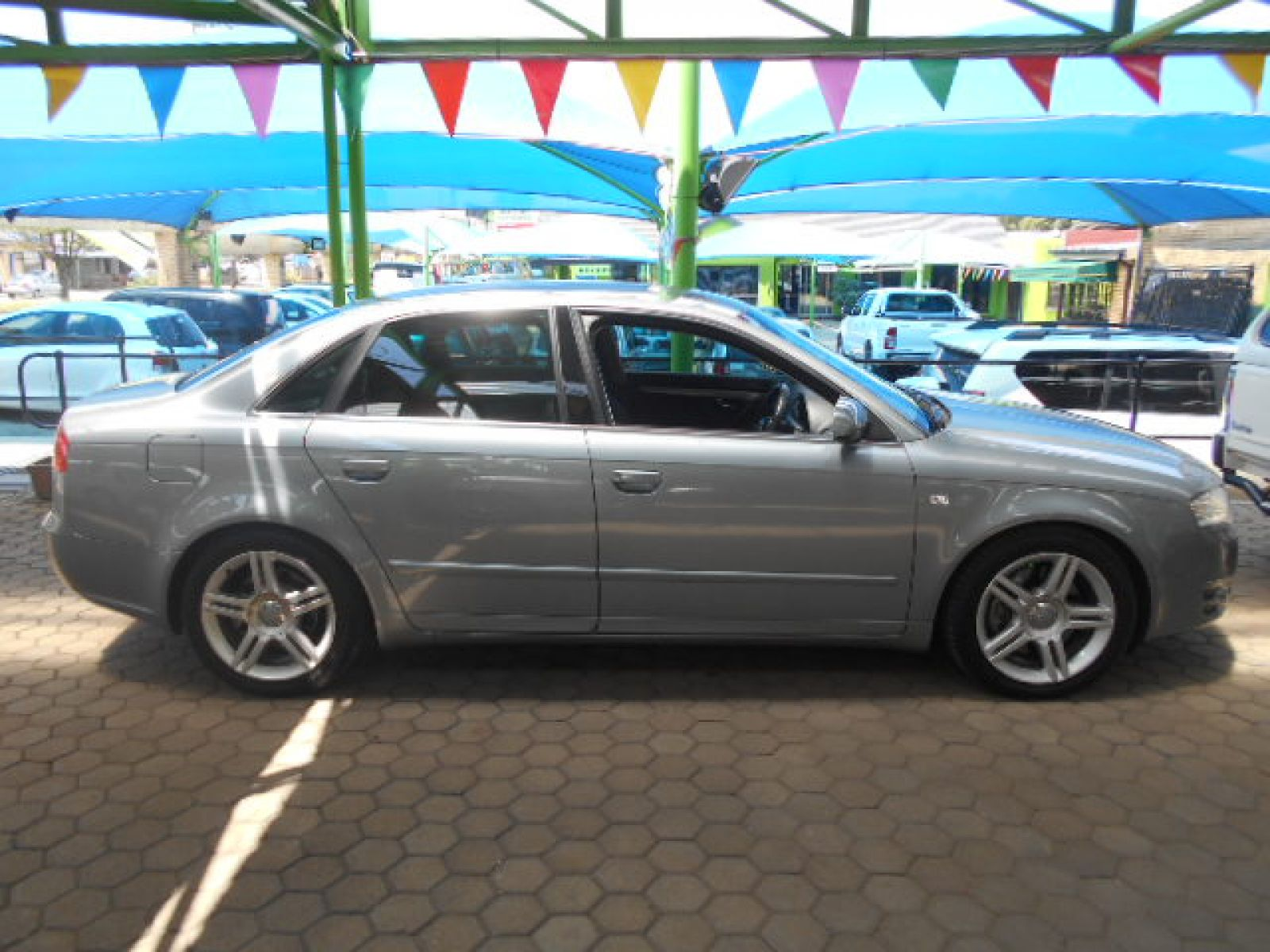 sale audi for overview cars pic cargurus