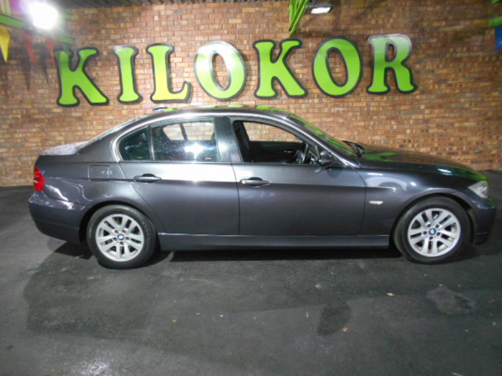 Cars For Sale Bmw Used | Mobil Antik