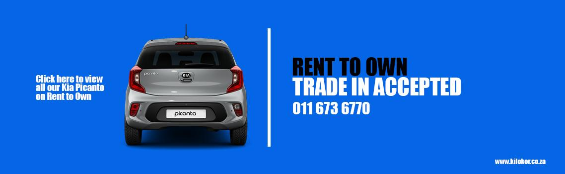A car for everyone  New & Used cars for sale, Gauteng